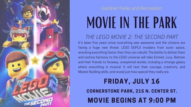 Lego Movie FB event .png