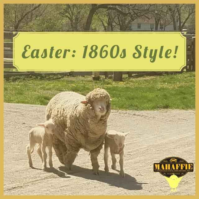 Easter1860Style.jpg