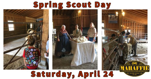 Spring Scout Day (1).jpg