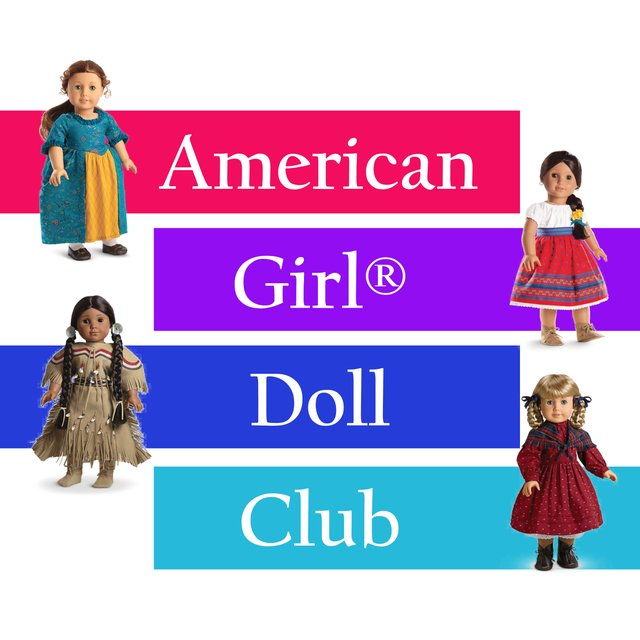 American Girl Doll Club Logo.jpg