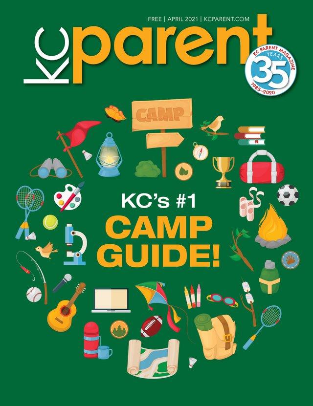 Cover Art_KCP0421.jpg