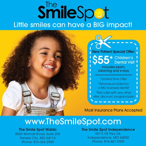 The Smile Spot_KCP0421.jpg