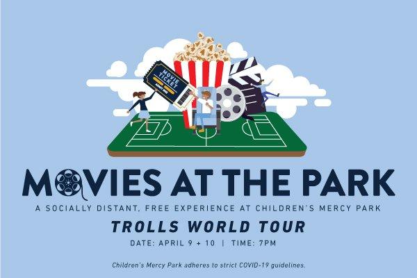 21-SpecialEvents-MoviesAtThePark_WorldTour-April9-10_600px.jpg