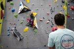 Comp Boulders (2).jpg