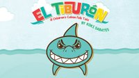 artsed-el-tiburon-960x540.jpg