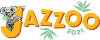 jazzoo2021.jpg