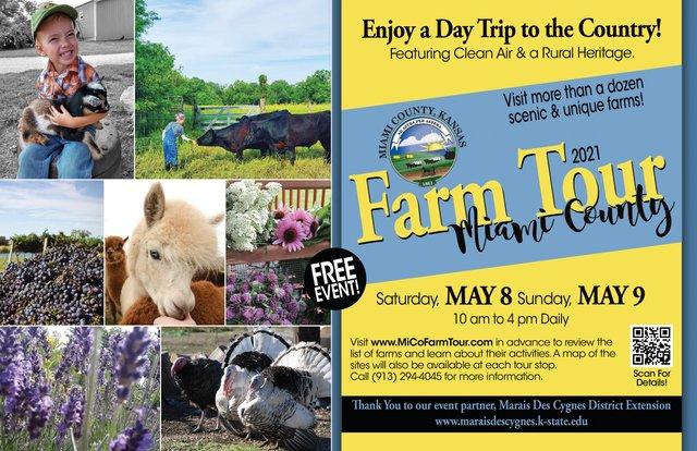 2021 farm tour card front.jpg