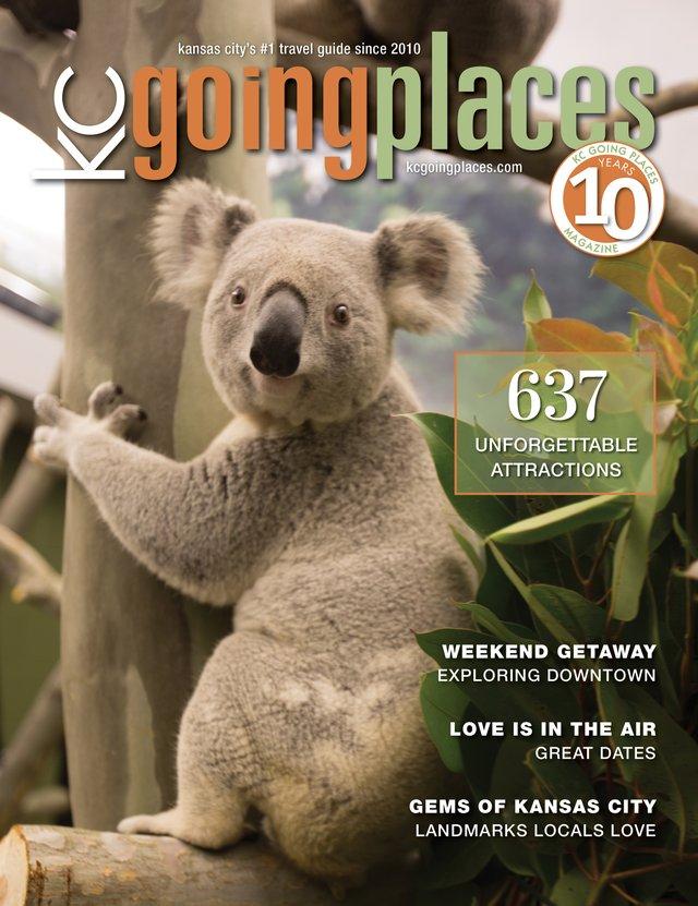 Cover Art_GPSS21.jpg