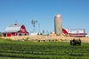 Fun Farm exterior_field and silo FUN FARM.jpg