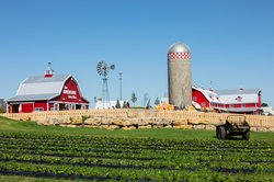 Fun Farm exterior_field and silo FUN FARM.jpg