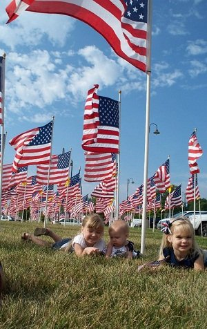 flags2.jpg.jpe