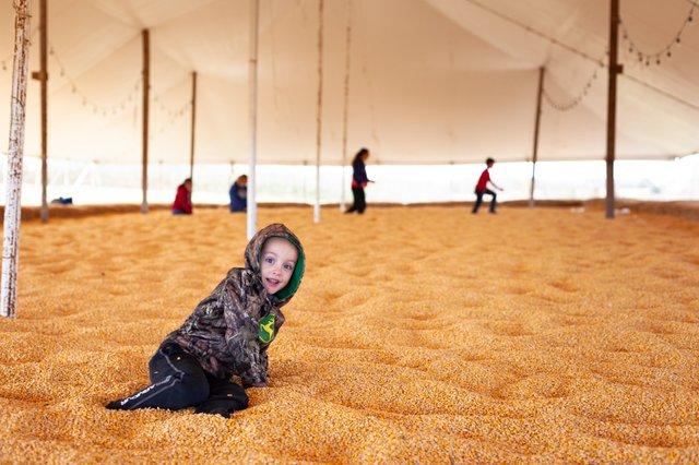 corn pit_ fun farm.jpg