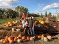 fun farm_ family pics _ Fun Farm Barn.jpg