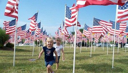 flags1.jpg.jpe