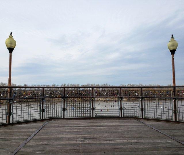 Love Locks Bridge.jpg