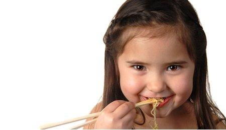chopsticks.jpg.jpe