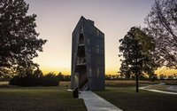 Kill Creek Observation Tower - Olathe.jpg