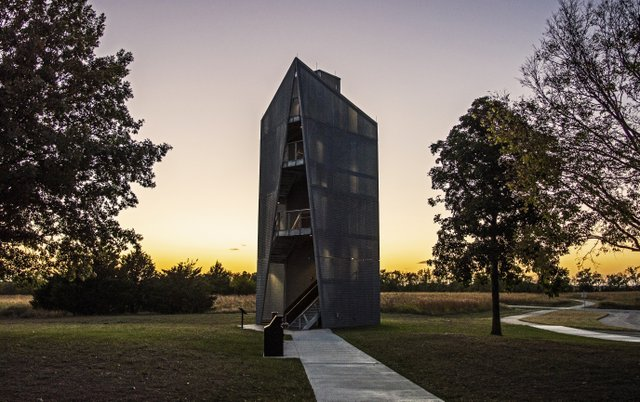 Kill Creek Observation Tower - Olathe.jpg