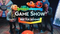 gameshowbattlerooms.jpg