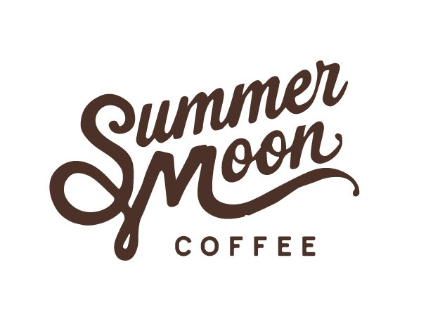 Summer Moon Coffee.jpg