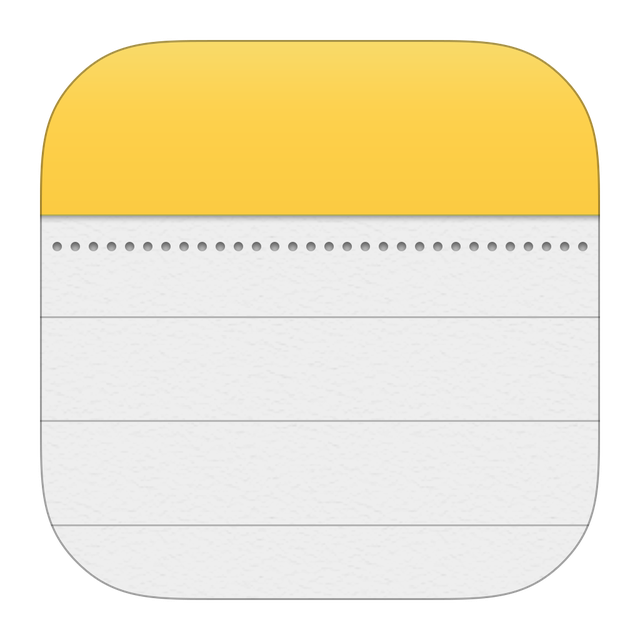 Notes App.png
