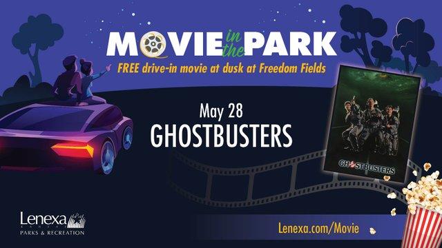 05282021_Movie in the Park_REVISED_Ghostbusters.jpg