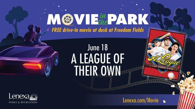 06182021_Movie in the Park_ALeagueofTheirOwn.jpg