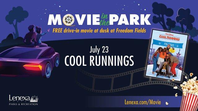 07232021_Movie in the Park_CoolRunnings.jpg