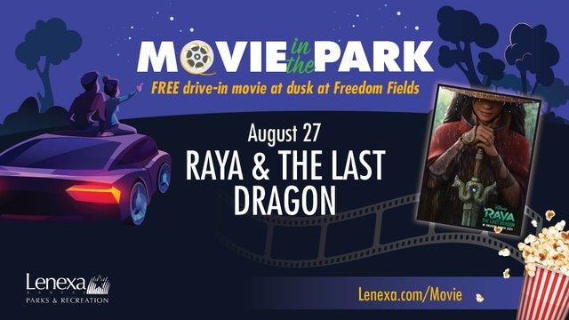 08272021_Movie in the Park_RayaandtheLastDragon.jpg