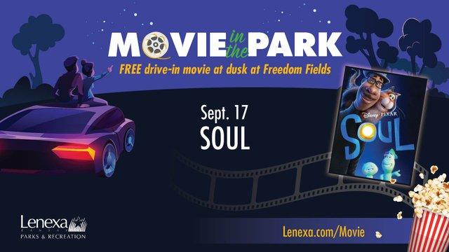 09172021_Movie in the Park_SOUL.jpg