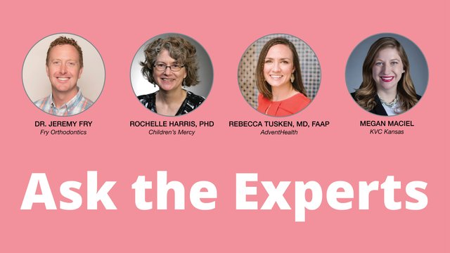 Ask the Experts (4).png