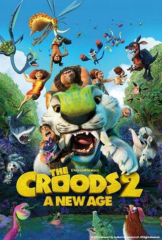 croods-2_orig.jpg