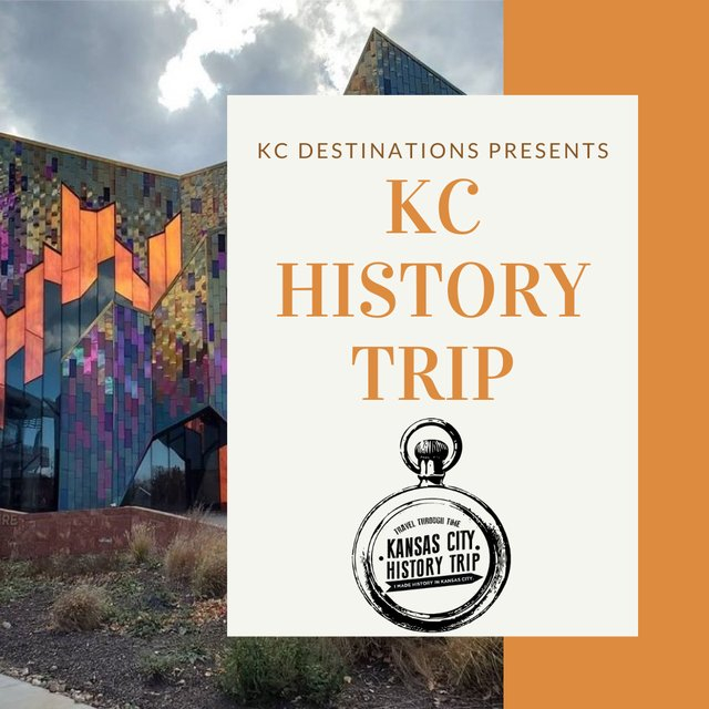 Copy of KC History Trip(13).png