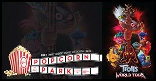 popcornpark.jpg