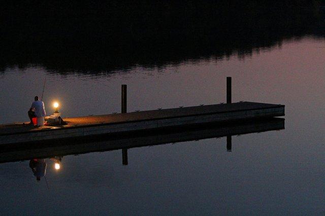 Overnight Fishing.jpg