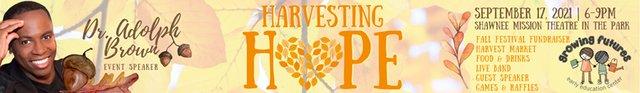 harvestinghope.png