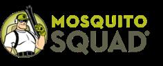 mosquitosquad.png