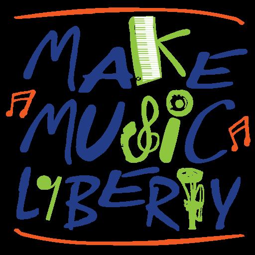 makemusicliberty.png
