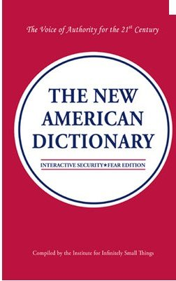 dictionary.JPG.jpe