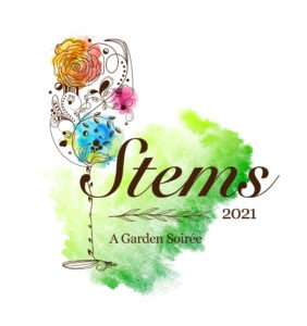 2021_LineArtWineFlower_Chosen_01