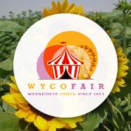 wycofair.png