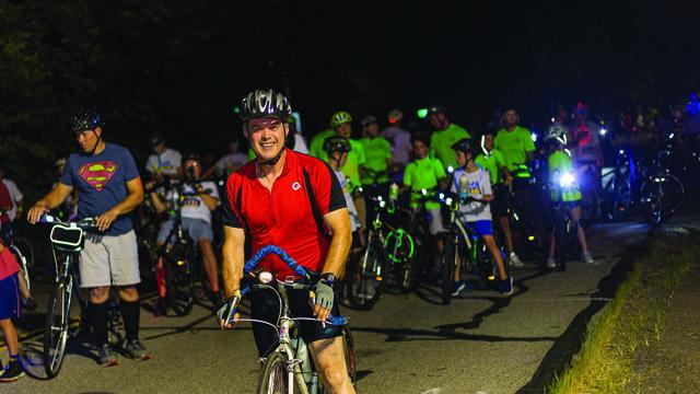 Moonlight Bike Ride_2019_Bill Harrison_LowRes.jpg
