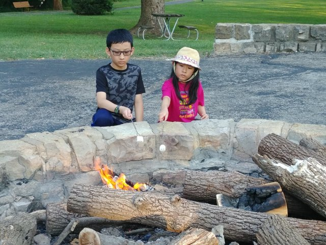 Page 12 - S'more family fun geocaching.jpg