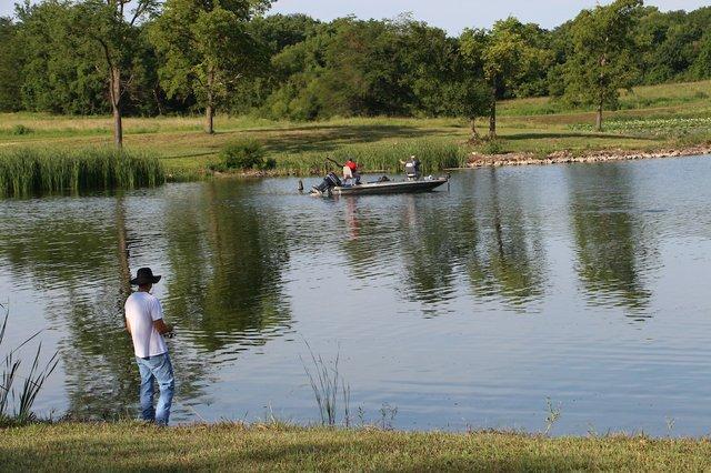 Free Fishing, Boating Weekend.JPG