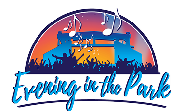 Evening in the Park Logo Horizontal.png