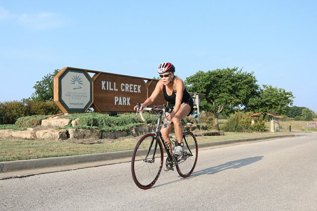 Kil Creek Park Triathlon.JPG