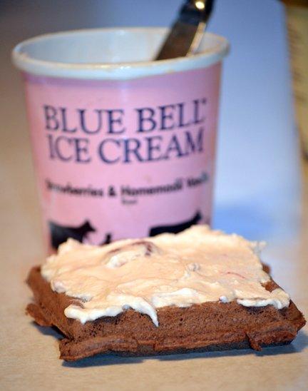 ice cream 2.jpg.jpe