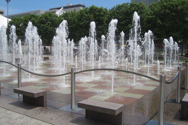 CC Fountain closeup_0.jpeg