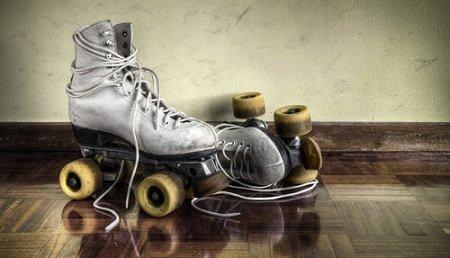 skates.jpg.jpe
