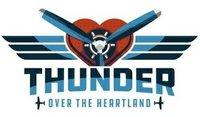 thunderoverheartland.jpg